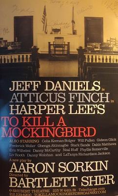 Mockingbird Poster.jpg