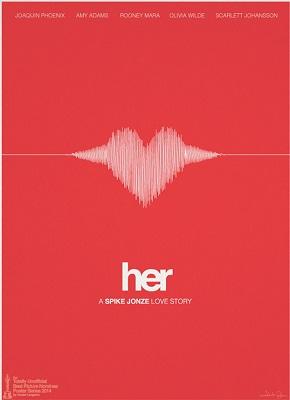 Her poster.jpg