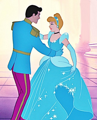 Cinderella-and-Cinderella's-Ball.jpg