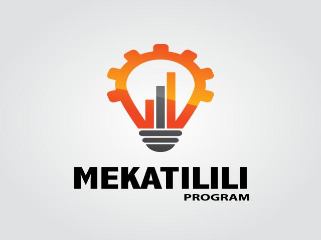 Mekatilili Logo.png