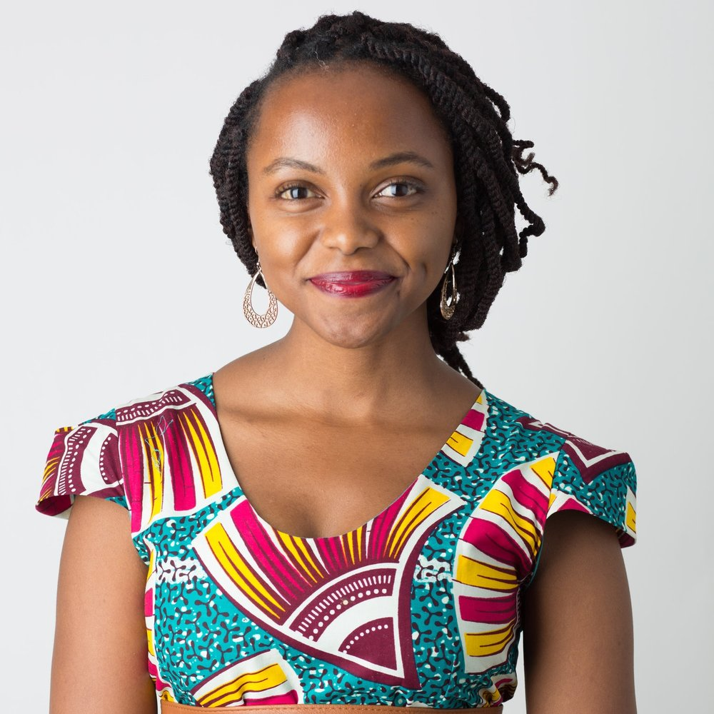 Juliet Wanyiri  - Juliet is currently pursuing a Master of Science in Integrated Design and Management (IDM) at the Massachusetts Institute of Technology (MIT). She also joins this year's cohort of  MIT Legatum Fellows.Her passion lies in using technology, design and business to build innovative products for bottom-up development.
