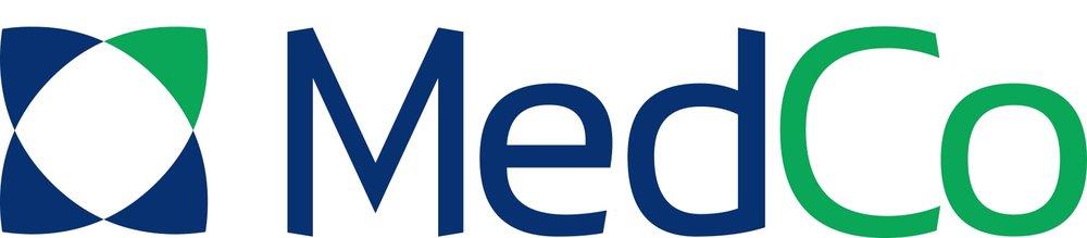 MedCo_FullColor (1).jpg