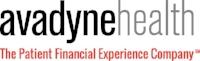 Avadyne_Health_Tag_logo_2c.jpg