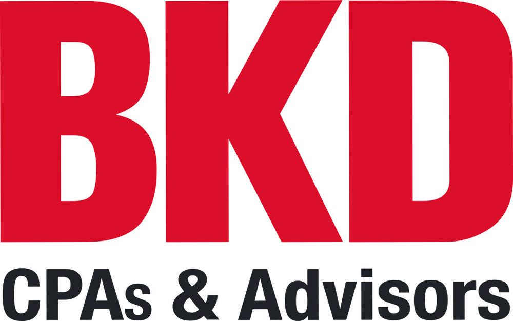 BKD_CPA_Red.jpg