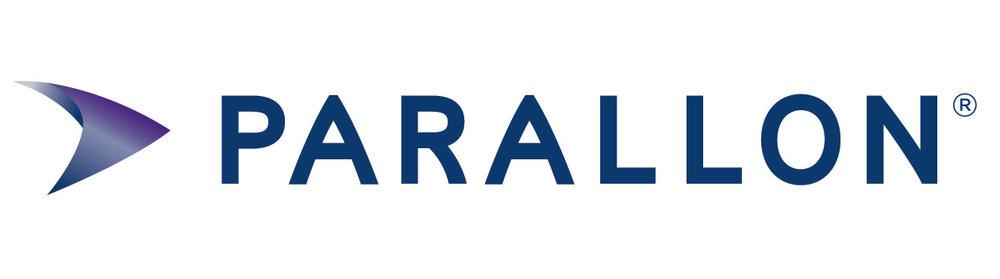 Parallon Logo.jpg