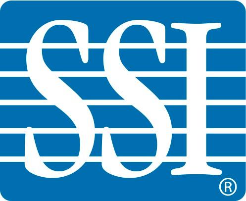 SSI Logo 2016-1.jpg