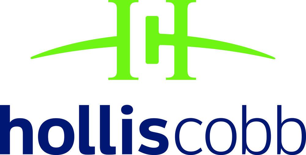 HollisCobb-Logo.jpg