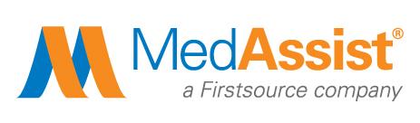 MedAssist__logo_3C_outlines_CMYK.JPG