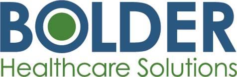 Bolder Healthcare.jpg