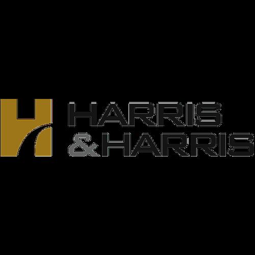 HarrisHarris.png