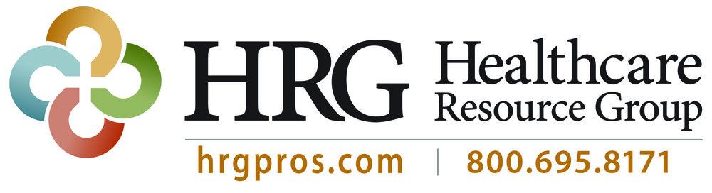 HRG Logo-with-contact- VECTOR-bigger-website-01.jpg