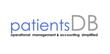 patientsdb.jpg