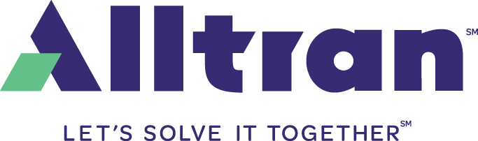 Alltran_Logo_Primary_RGB_VertTag.jpg