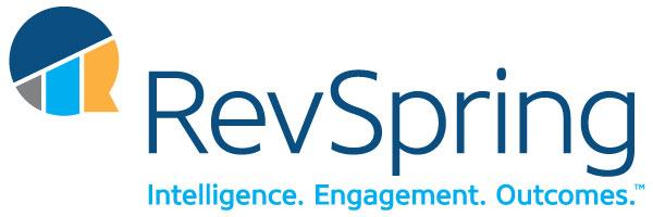 logo-cmyk-tagline-below.jpg