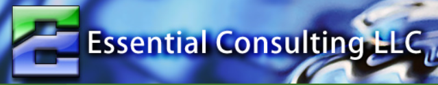 Essential Consulting logo.png