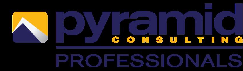 Professionals logo.png