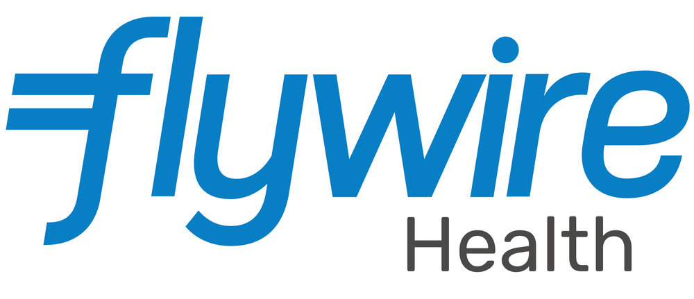 Flywire Health Mark High Res.jpg