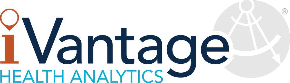 iVantage Logo_Lg_RGB.JPG