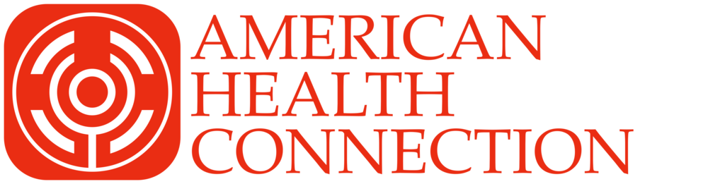 AmericanHealthConnection.png