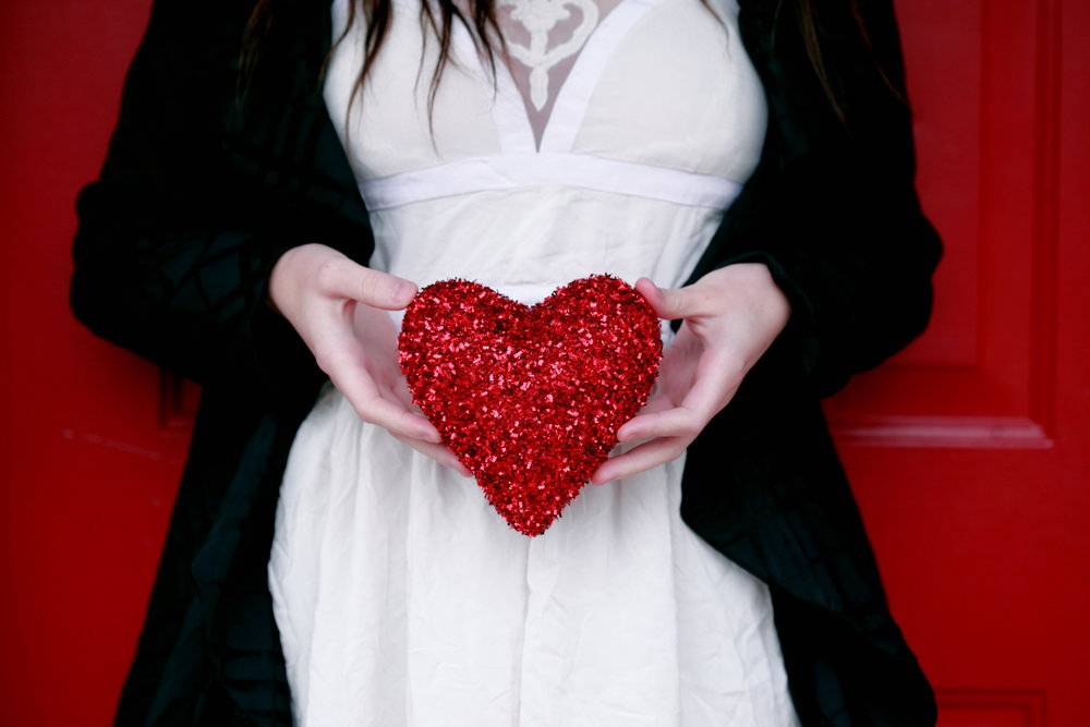 Win A free IVF Cycle - Special 2019 Valentines Lottery.