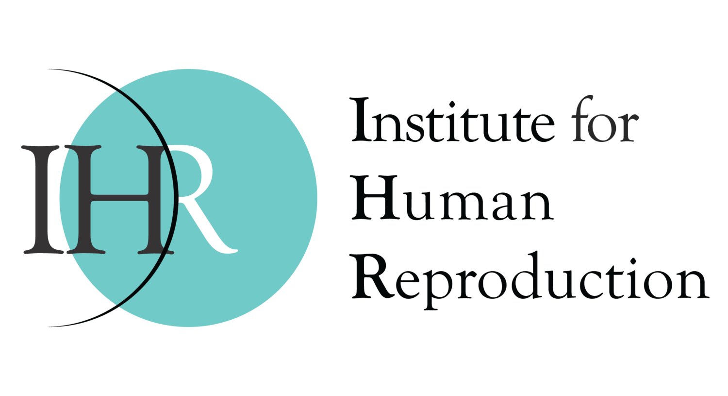 IHR Institute for Human Reproduction