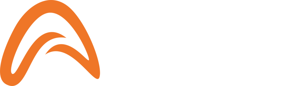 new-assure-logo-wide-3.png