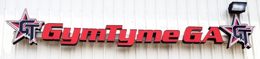 GymTyme.jpg