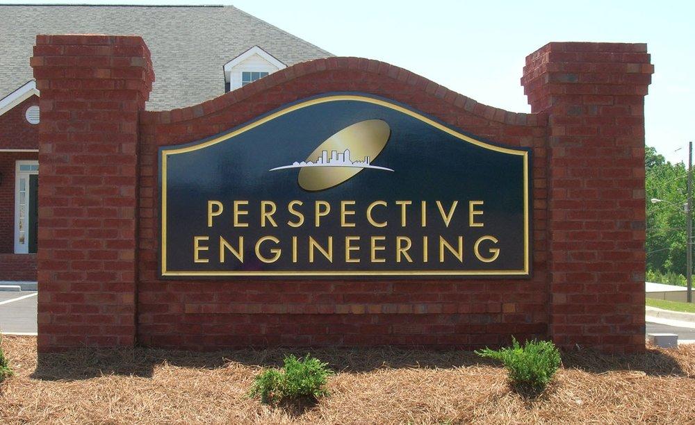 perspective engineering-alt.jpg