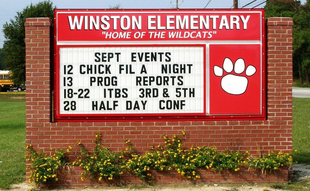 Winston Elementary 001.jpg