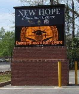 New Hope Education .jpg