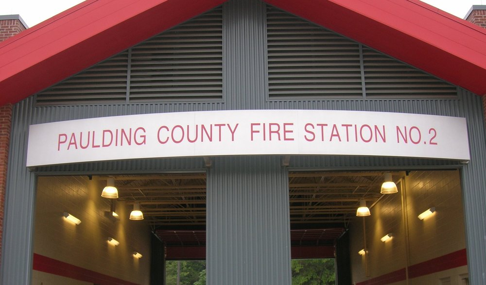 Fire department 004.jpg