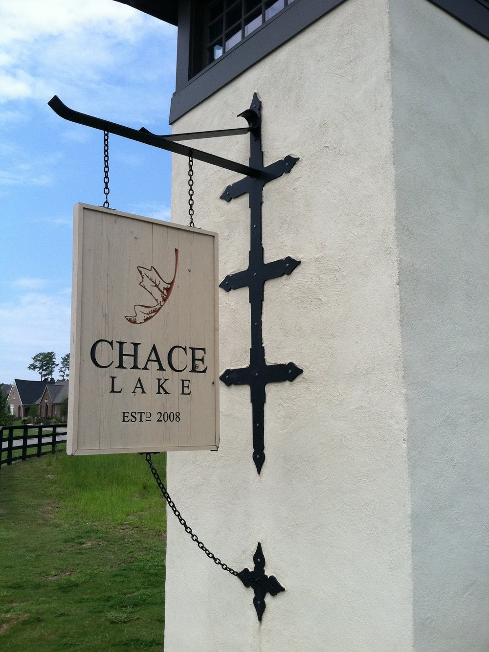 chase lake.JPG