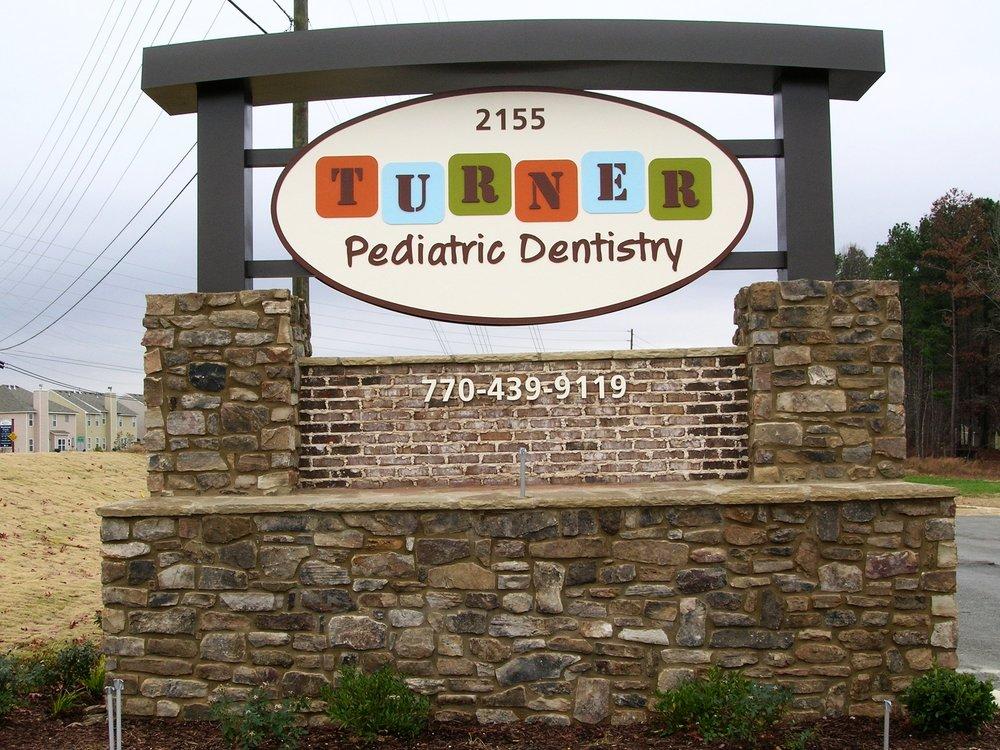 Turner Dentistry.JPG
