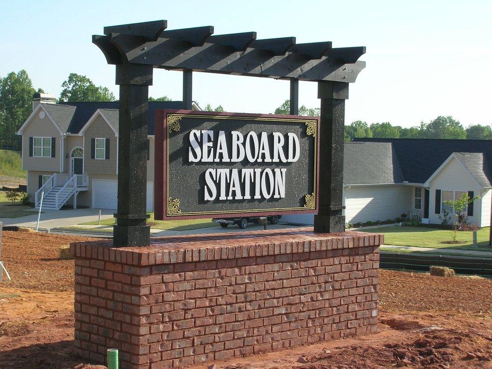 seaboard station 002.jpg