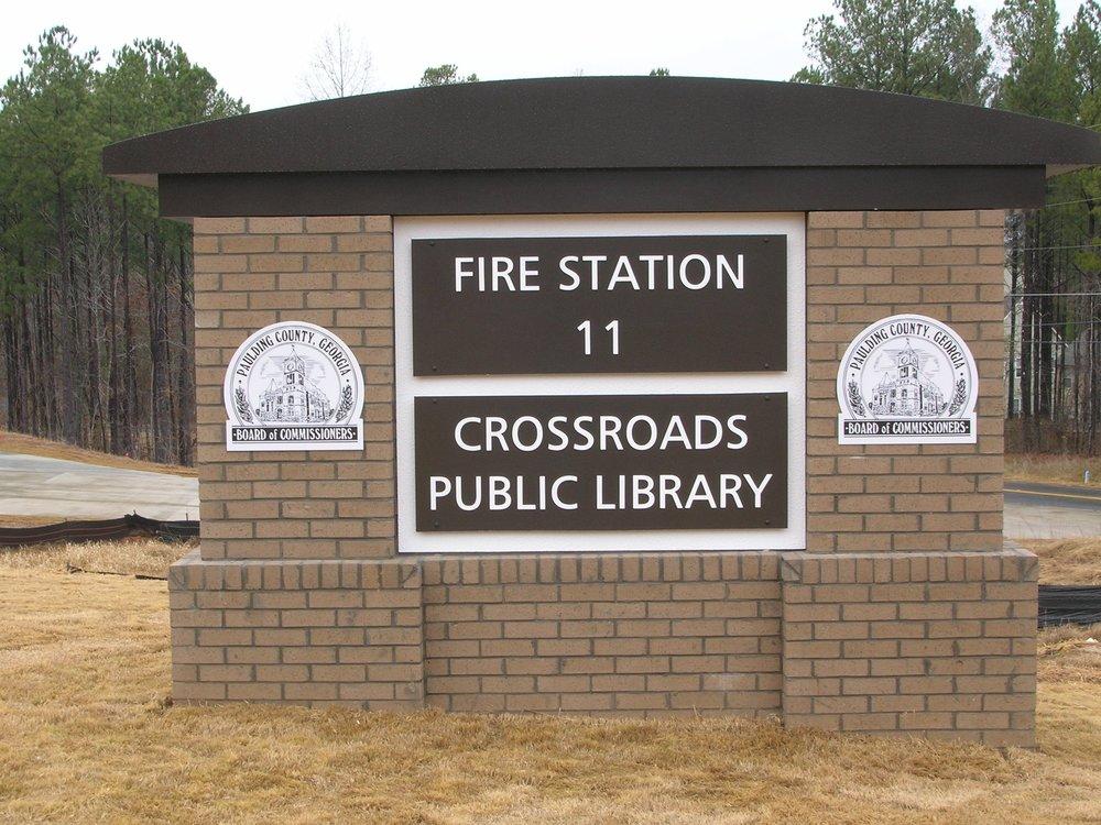 fire station 11 001.JPG