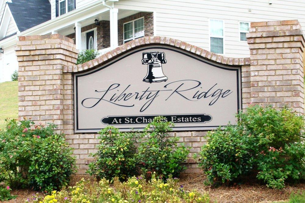 Liberty Ridge 002.jpg