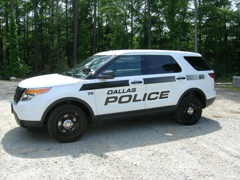 Dallas PD (2).JPG