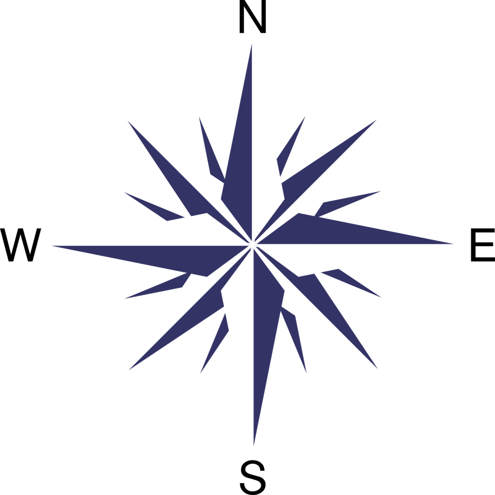 compass-rose-305254.png