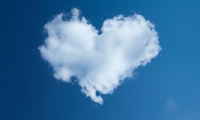 heart-1213481_640.jpg