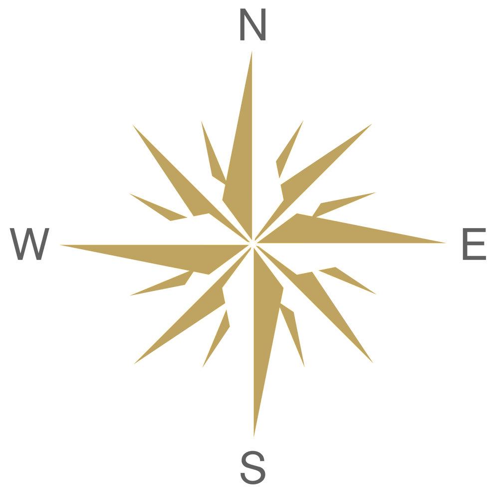 Gold Membership Compass.jpg