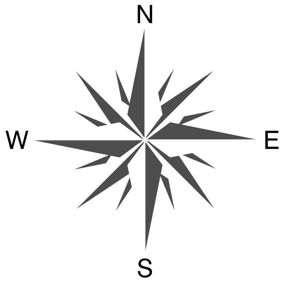 Platinum membership compass.jpg