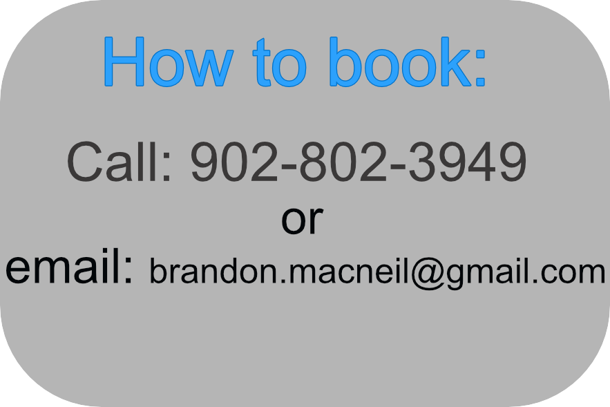 how to book acupuncture.png