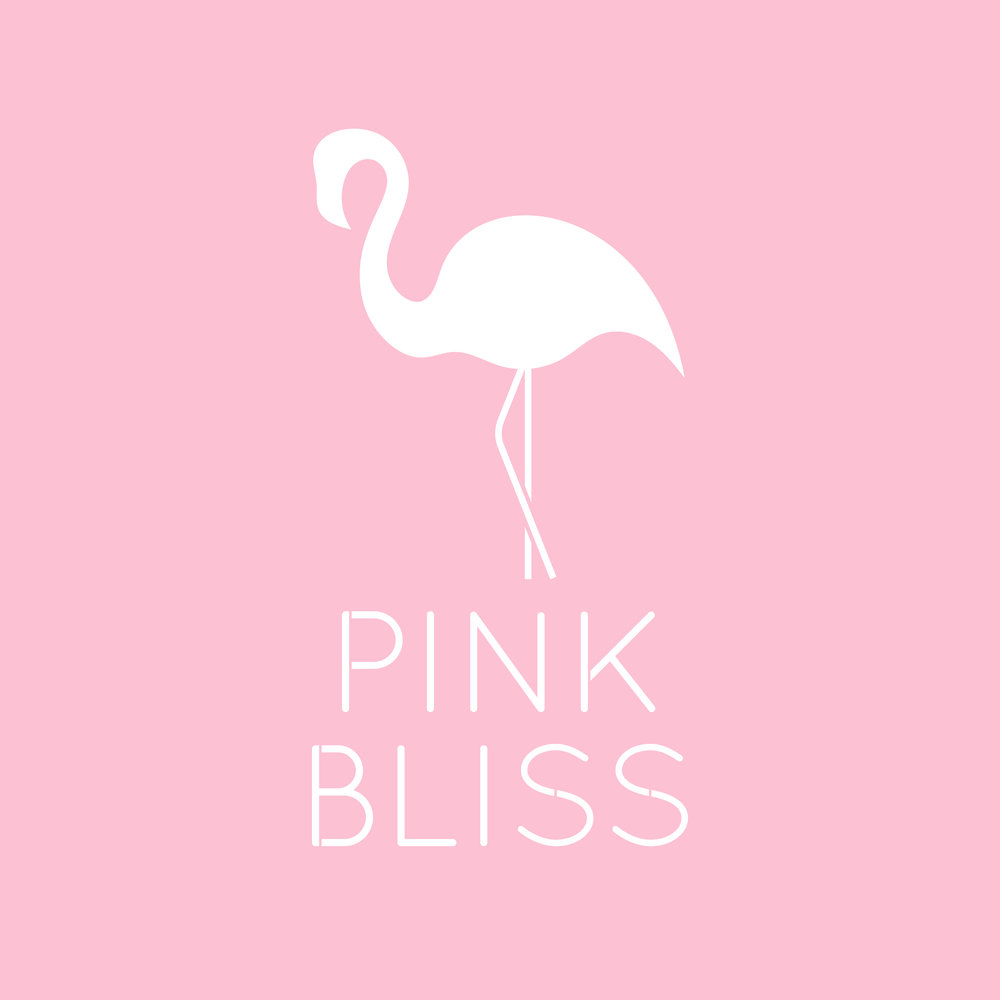 Pink Bliss packages-06.jpg