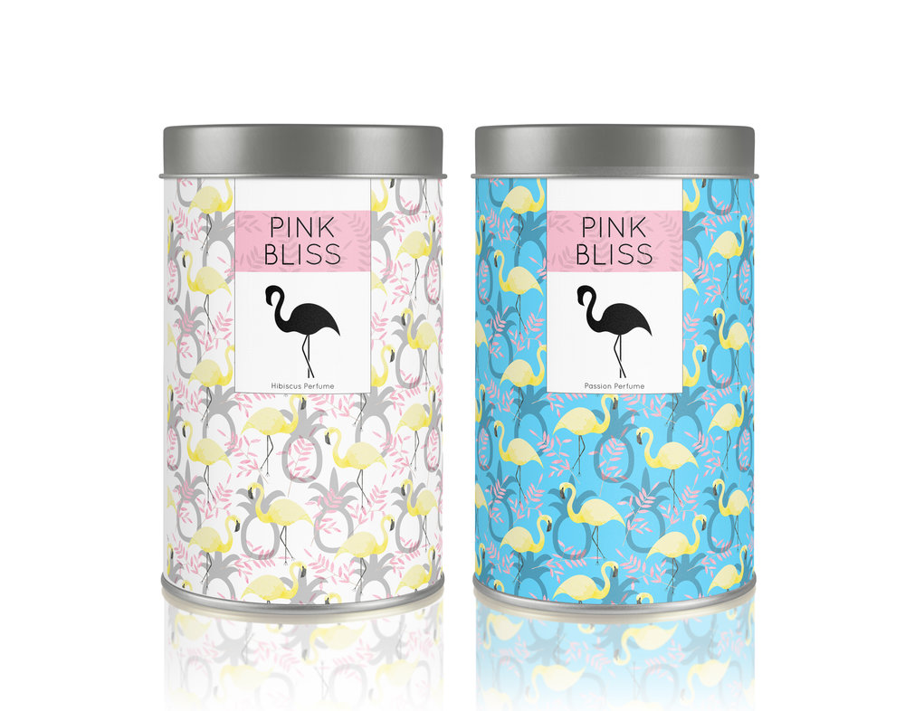 pink bliss perfume.jpg