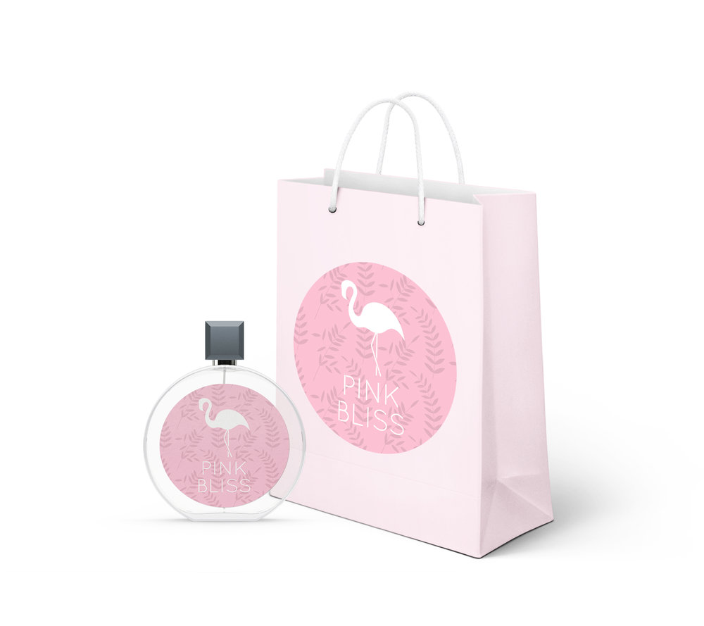 Pink Bliss Perfume Bag.jpg