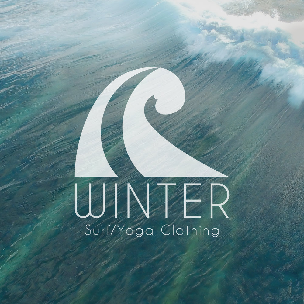 Winter Overlay.jpg