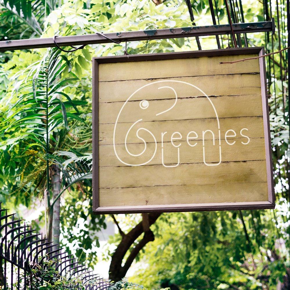 Greenies Sign.jpg
