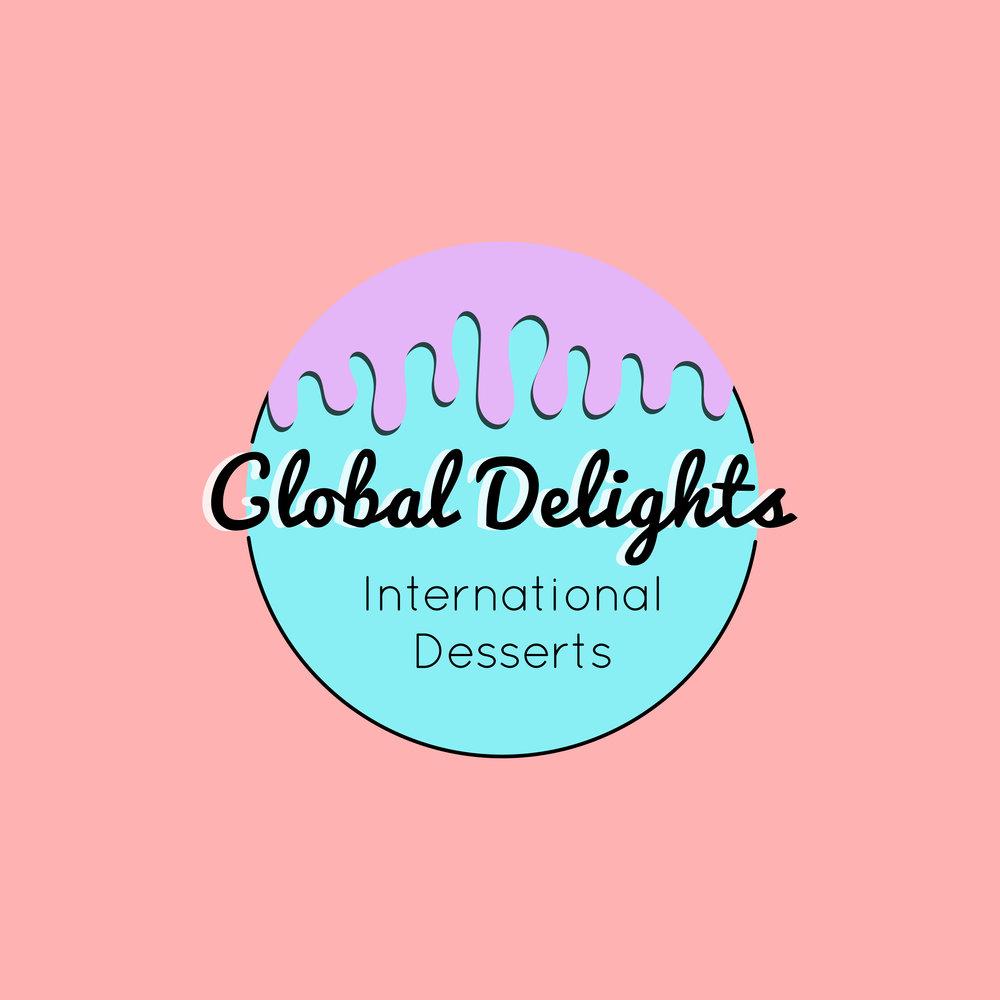 Global Delights Logo.jpg