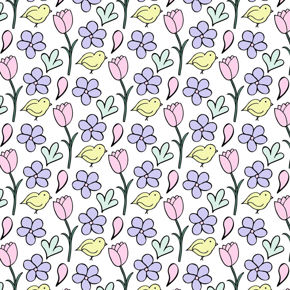 Spring Tulips-02.jpg