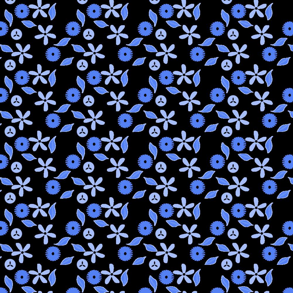 Blue Florals_blue.png